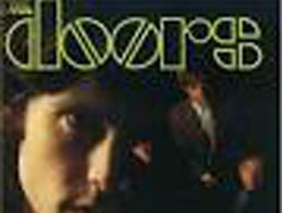 Doors-album-cover-S