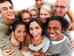 Group_of_Happy_People-ss