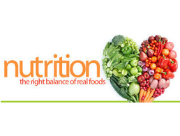 Nutrition-good-foods-s