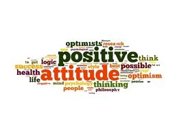 Positive-Mental-Attitude-S-L