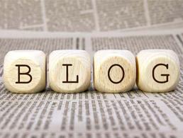 blogging-image-s