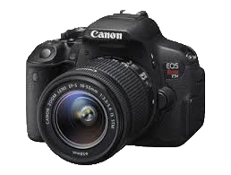 canon-camera copy-S-L