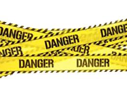 danger-tapeS-L