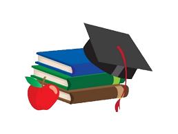 education-clip-art-education-S-L