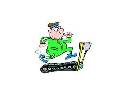 exercise-man-treadmill-S-L
