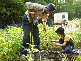 father-son-gardening-ss