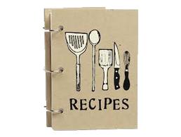 recipe-book-S-L